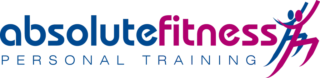 Absolute Fitness Personal Training Halifax<